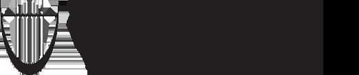 Zingen in de Zorg logo