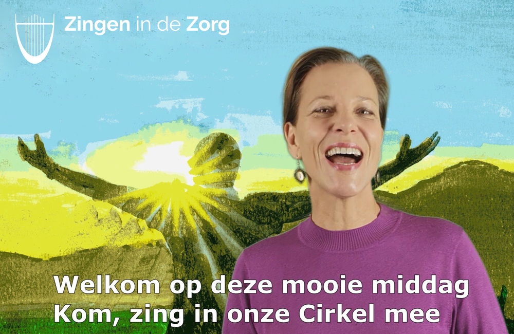Zing-Cirkel-Online-PRO Welkom