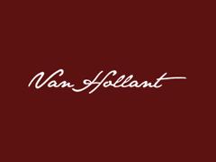 Van Hollant logo